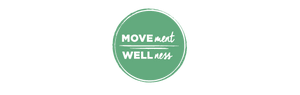 MoveWell - Christchurch