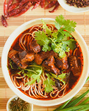 Load image into Gallery viewer, TianFu Noodles - Newmarket
