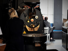 Load image into Gallery viewer, Vanguard Specialty Coffee Co - Dunedin