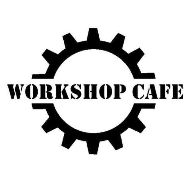 """Workshop"