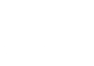 The Varna Ripper