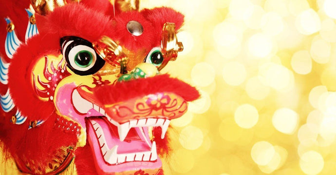 When Does The Chinese New Year Start In 2021