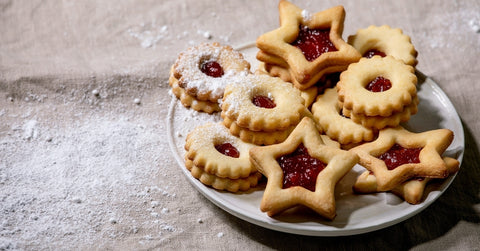 Top 3 Tips On Delicious Christmas Cookies