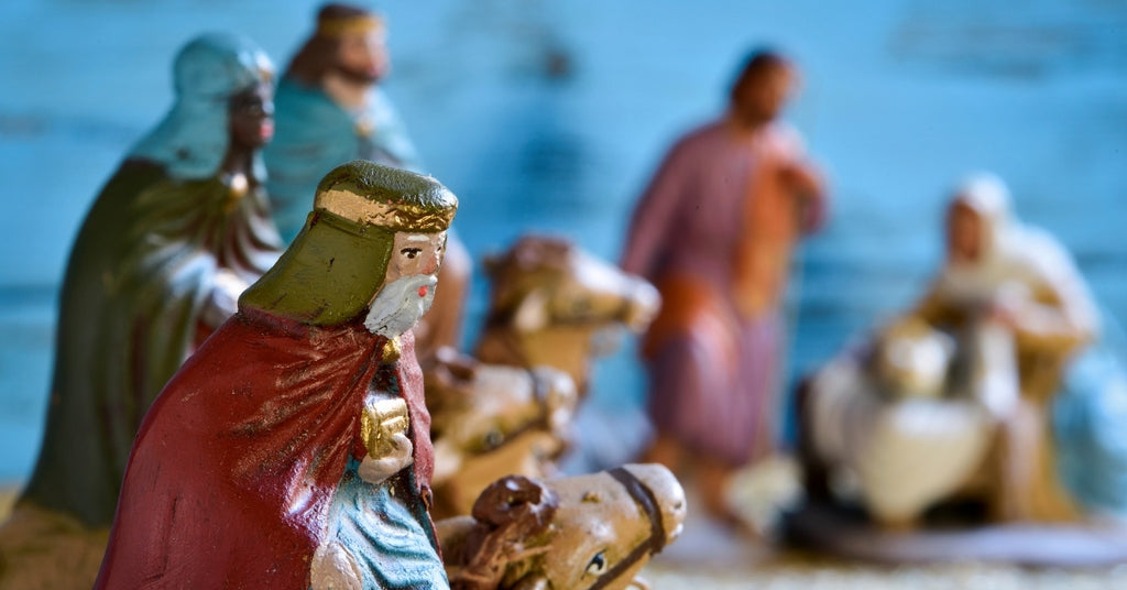 How Are The Three Kings Celebrated?