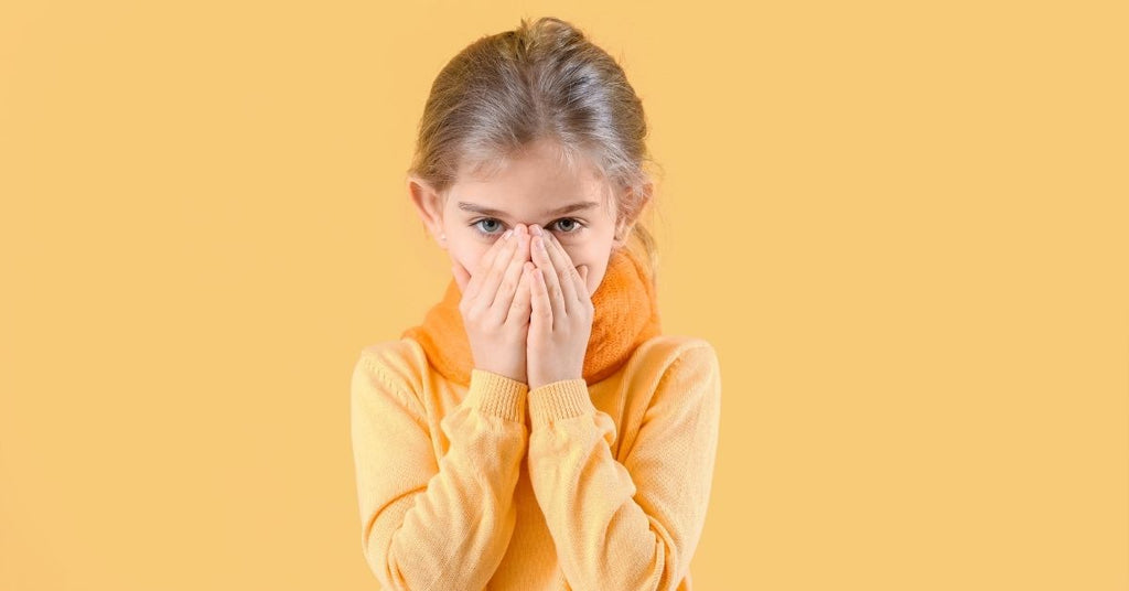 What Is Laryngitis And What Are The Symptoms?