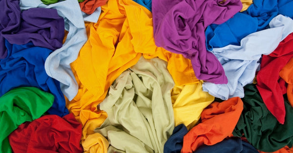 How To Take Care Of Clothes