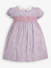 1940s Childrens Clothes