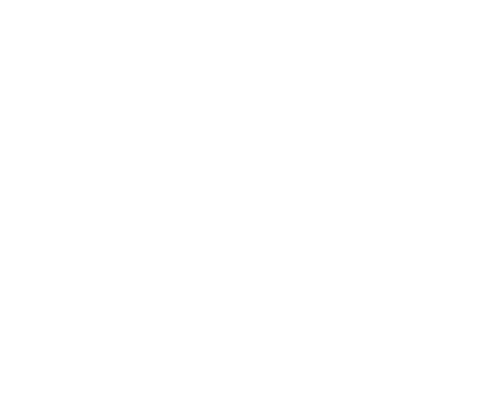 TOP STAR ORIGINAL