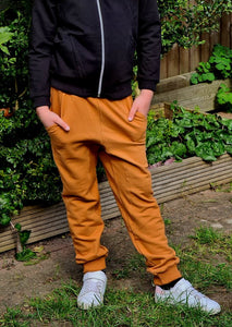 Camel tracksuit bottoms Tracksuit Bottoms