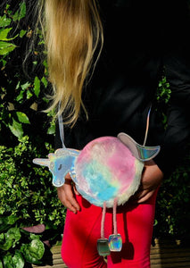 Unicorn handbag Handbags