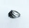 Anillo Dragon Claw