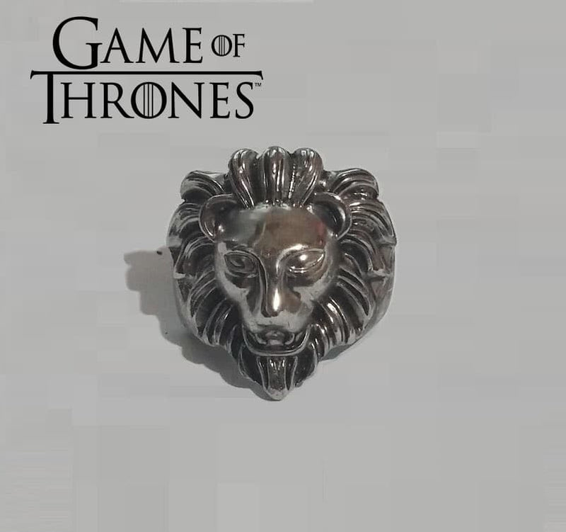 Anillo Tyrion Lannister