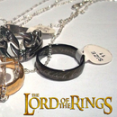 Pack Lord of the Ring