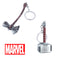 Set Thor Marvel