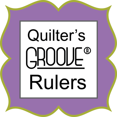 Quilter's Groove® Ruler Checklist