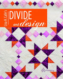 Lisa H Calle's Divide and Design Book