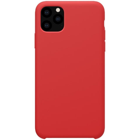 Image of Nillkin Case For iPhone 11 Flex Pure Soft Silicone
