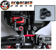 Load image into Gallery viewer, Arrma 6s Steering Bell Crank - Ball Bearing Upgrade