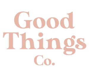 Good Things Company