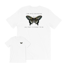 Load image into Gallery viewer, Butterfly T-Shirt