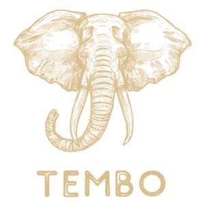 Monthly Tembo Club