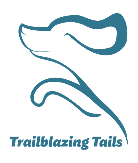 Trailblazing Tails
