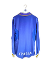 1996/97 Italy Home Shirt L