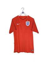 2014/16 England Away Shirt S