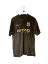 2013/14 Manchester City Away Shirt L