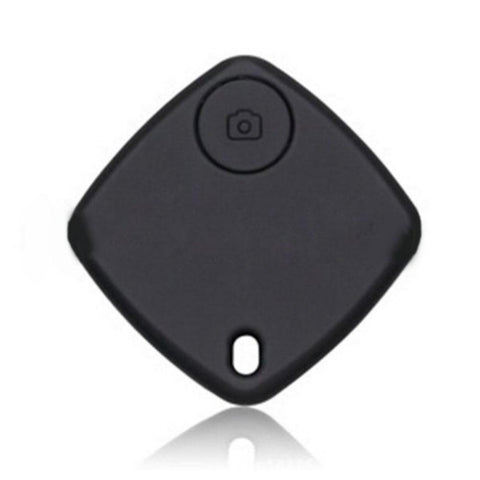 Bluetooth Tracker Smart Finder Anti Lost Alarm Key GPS Locator Finder for Various Phone