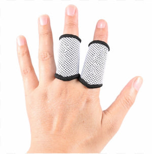 Elastic Arthritis Finger Support