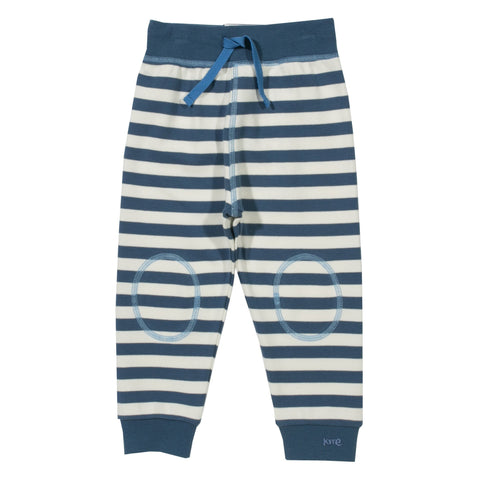 Kite Clothing Baby Boys Knee patch leggings