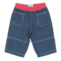 Kite Clothing SP17 Baby Boys Zig zag shorts
