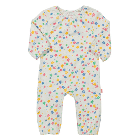 Kite Clothing SP17 Baby Girls Stargazer romper