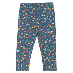 Kite Clothing SP17 Baby Girls Stargazer leggings