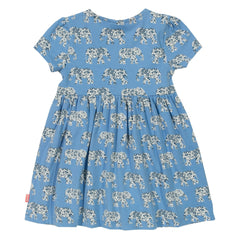 Kite Clothing SP17 Baby Girls Elephant dress