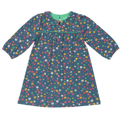 Kite Clothing SP17 Baby Girls Stargazer dress