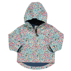 Kite Clothing SP17 Baby Girls Lightweight GO Coat