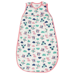 Kite Clothing Autumn-18 Baby Owl sleeping bag