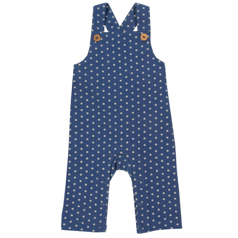 Kite Clothing Autumn-18 Baby Star dungarees