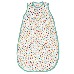 Kite Clothing Autumn-18 Baby Leaf sleeping bag