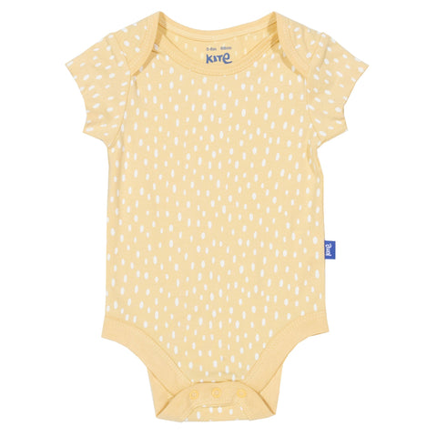 Kite Clothing Speckle bodysuit
