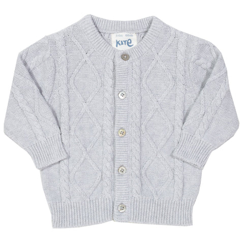 Kite Clothing My first cardi