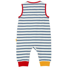 Kite Clothing Off-road dungarees