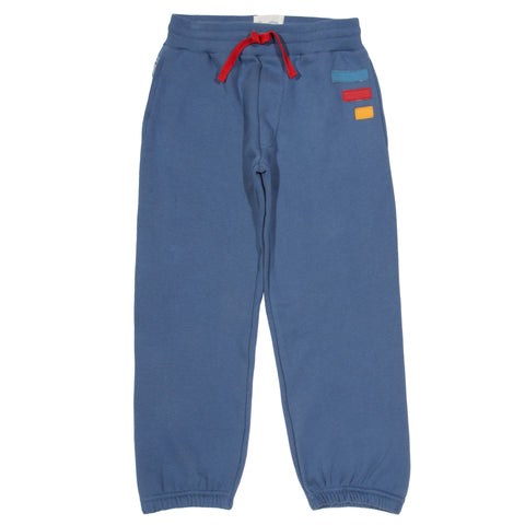 Kite Clothing Autumn-18 Boys Ready steady joggers