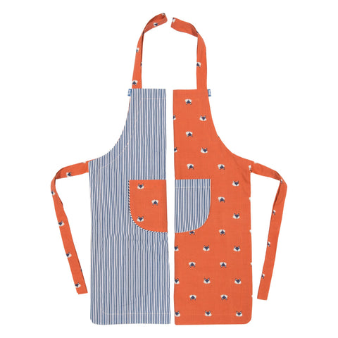Kite Clothing Autumn-18 Boys Reversible apron