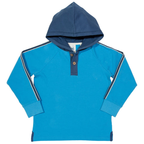 Kite Clothing Parkstone hoody