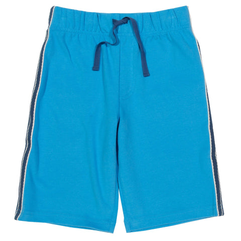Kite Clothing Side stripe short