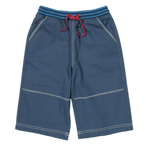 Kite Clothing SP17 Boys Boardwalk shorts
