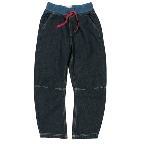 Kite Clothing Boys Denim pull ons